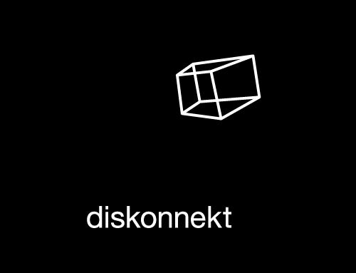 diskonnekt
