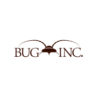 Bug Inc Logo