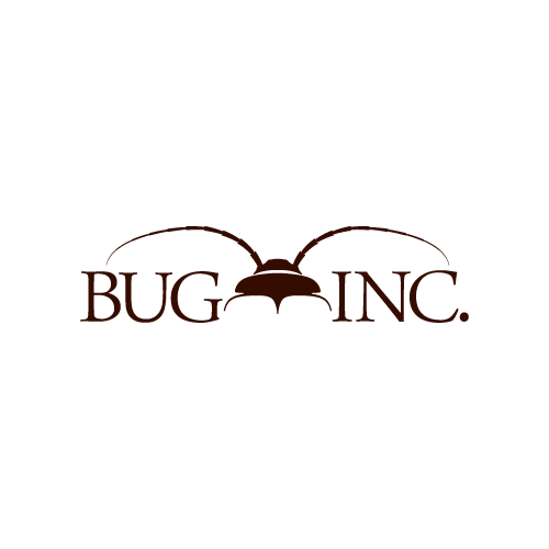 Bug Inc Logo
