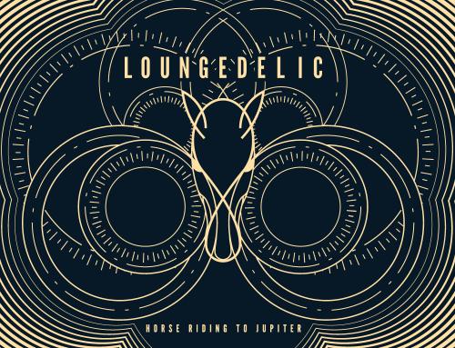 Loungedelic