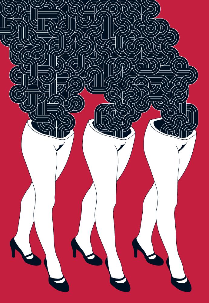 Intestinal Overdrive poster