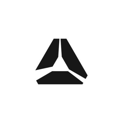 Power Shift Wave Logo