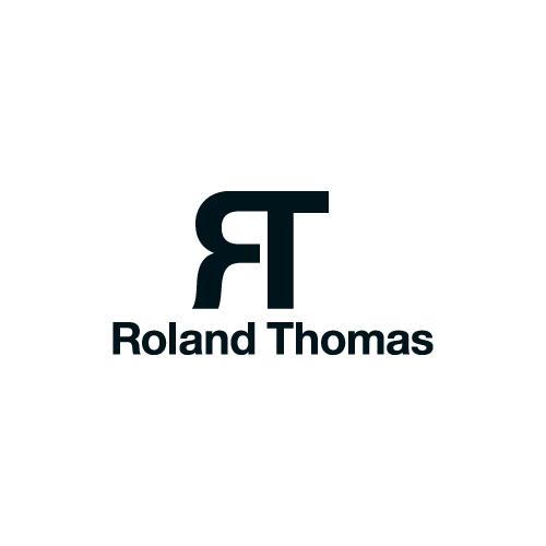 Roland Thomas Logo