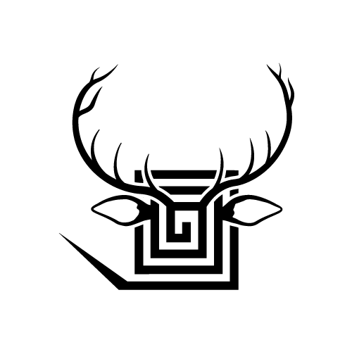Wavertree Logo
