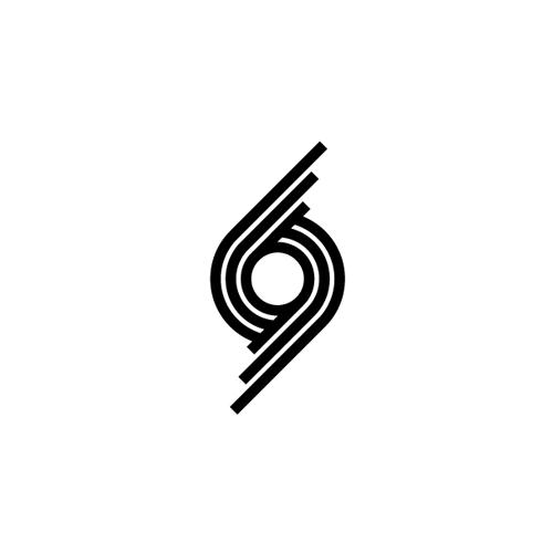 Motor Network Logo