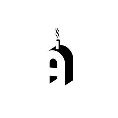 Amigo Ovens Logo