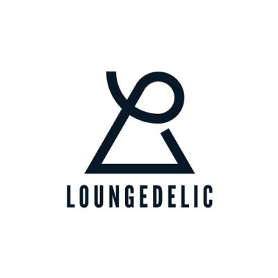 Loungedelic Logo