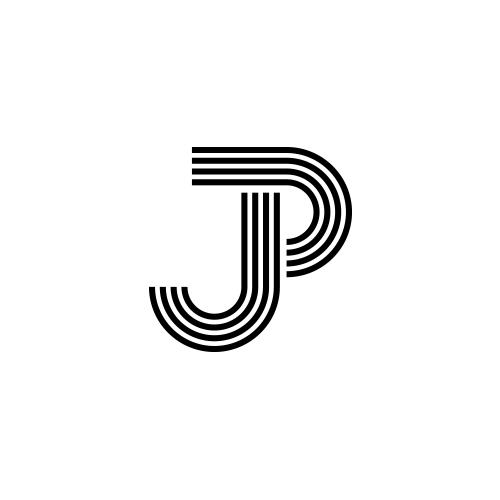 PJ Fowler Logo