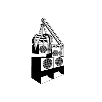 underkonstruktion logo