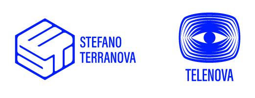 Stefano Terranova Logo